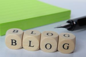 Do You Know The Benefits Of Being A Blogger?