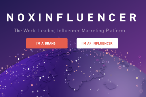 NoxInfluencer Review