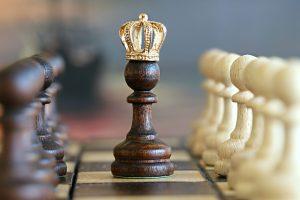 Tips To Establish Your Publication As A List Blogging Empire