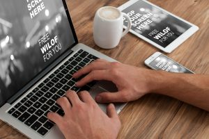 Why Online Businesses Are Comfortable Than Offline