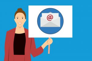 Top Email Marketing Best Practices