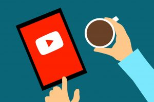 Great Ways To Improve Your YouTube Count