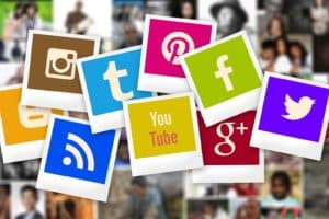 Effective Strategies That Influence Social Media Activities