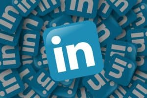Ways LinkedIn Can Be Leveraged For B2B Marketing