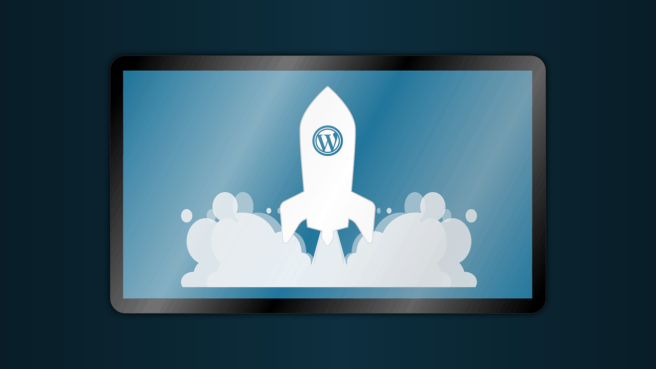 Ways Automate WordPress Website Workflow