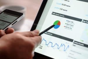 Guide How Search Engines Work Small Businesses