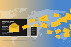 Reasons Businesses Should Offer Hosted Email