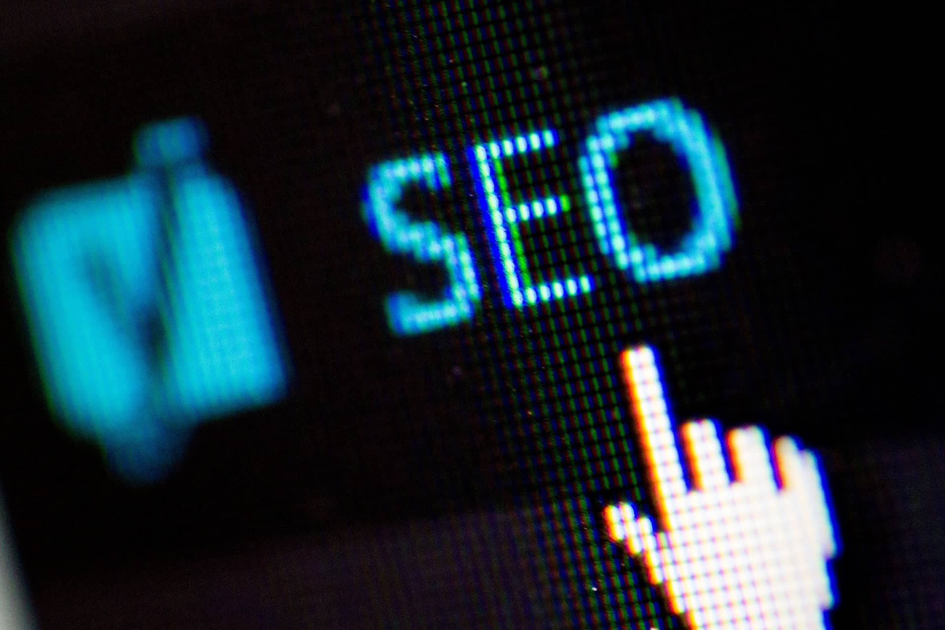 SEO Secrets That Will Blow Your Mind