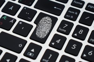 Fatal Data Security Breaches