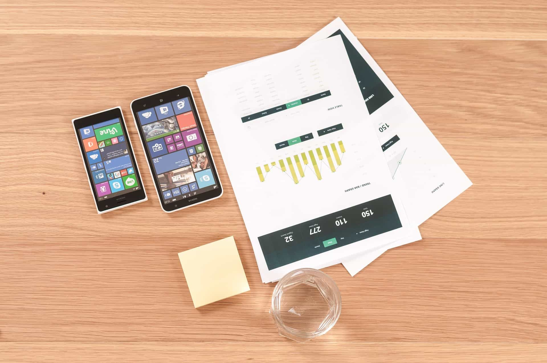 Signs Your Digital Marketing Strategy Needs A Review