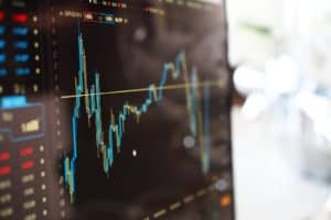 Things You Need To Know To Be Successful Trader