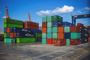How To Choose An Amazon Freight Forwarder