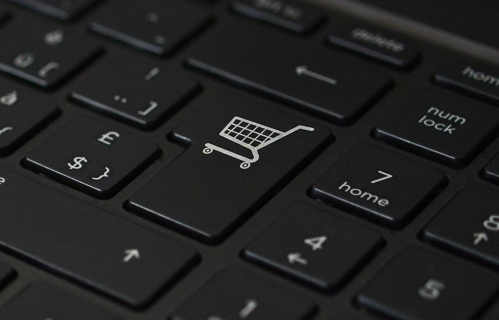 Powerful Multichannel Marketing Tips For E Commerce Brands