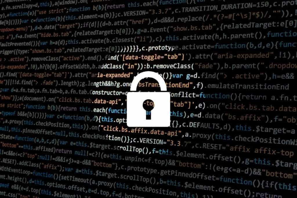 Rapid Mitigation: Controlling DDoS Attack Damage