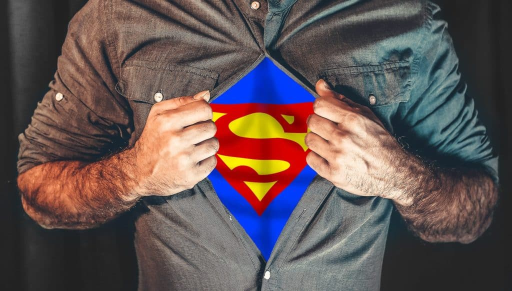 Turn Your Online Advertising Campaign From Zero To Hero