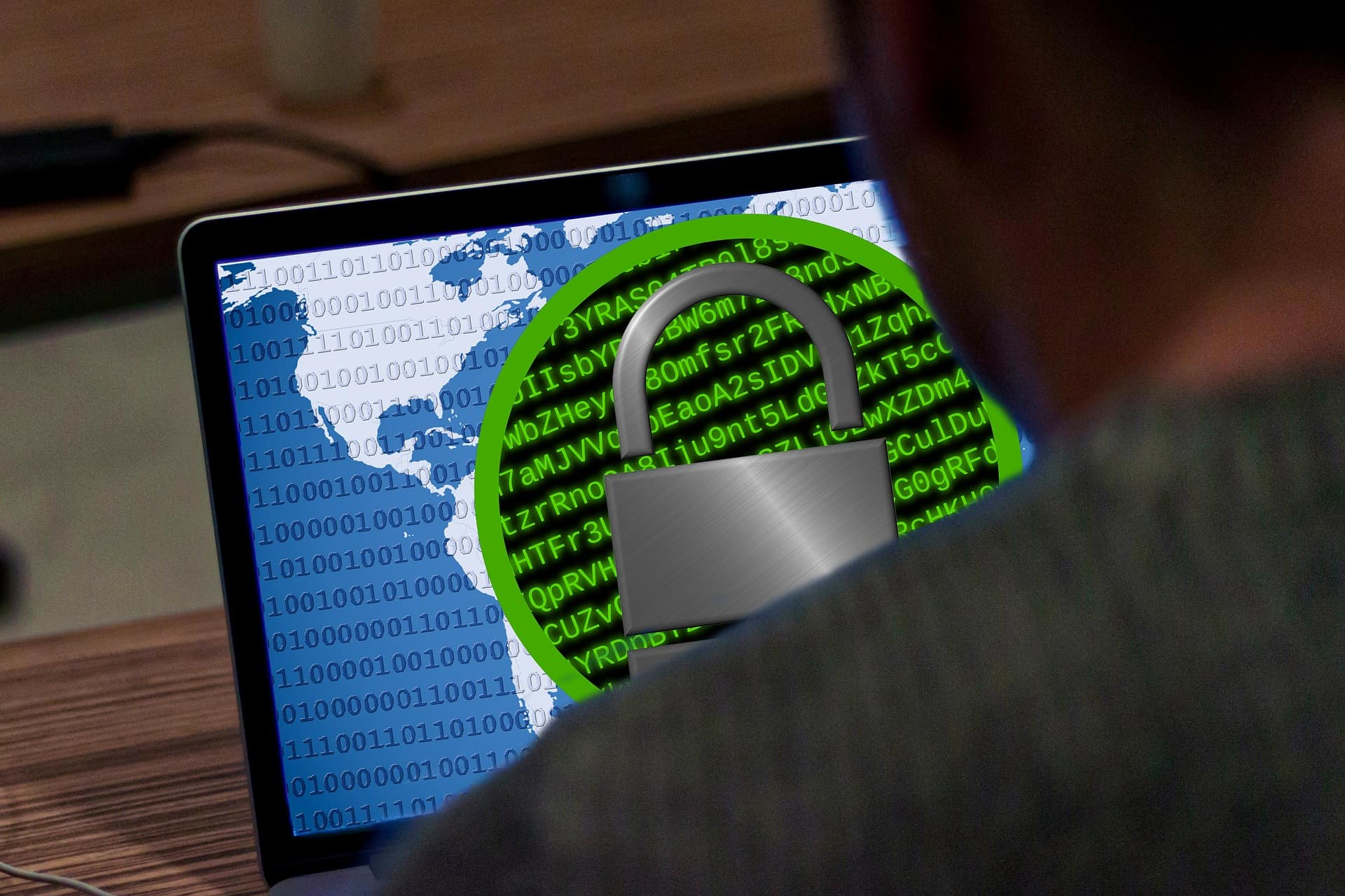Learn About The Possible Cyber Threats To Your Website And How To Avoid Them