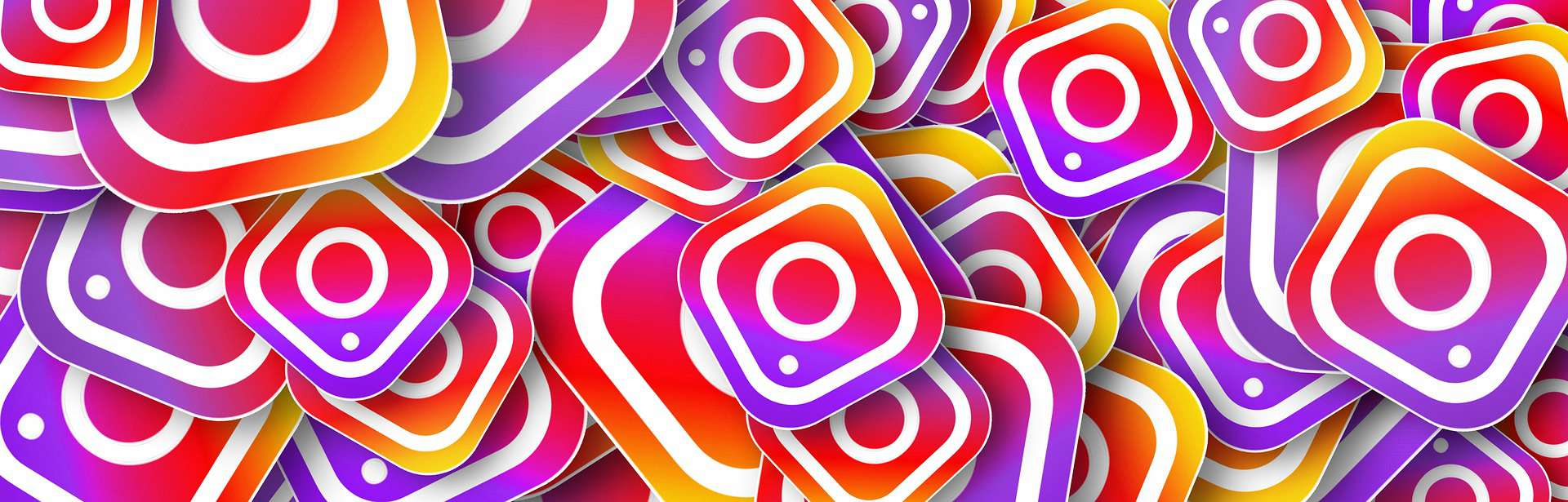 Why Does Instagram Automation Attract New Followers And Save Your And Money