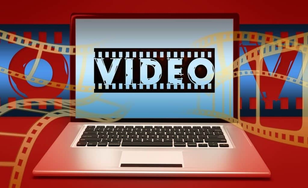 Create Custom Videos