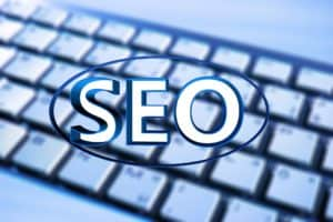 Factors To Consider When Choosing The Right SEO Agency For Your Business