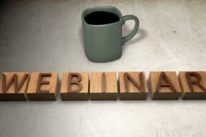 How Webinars Can Help Your Blog Thrive