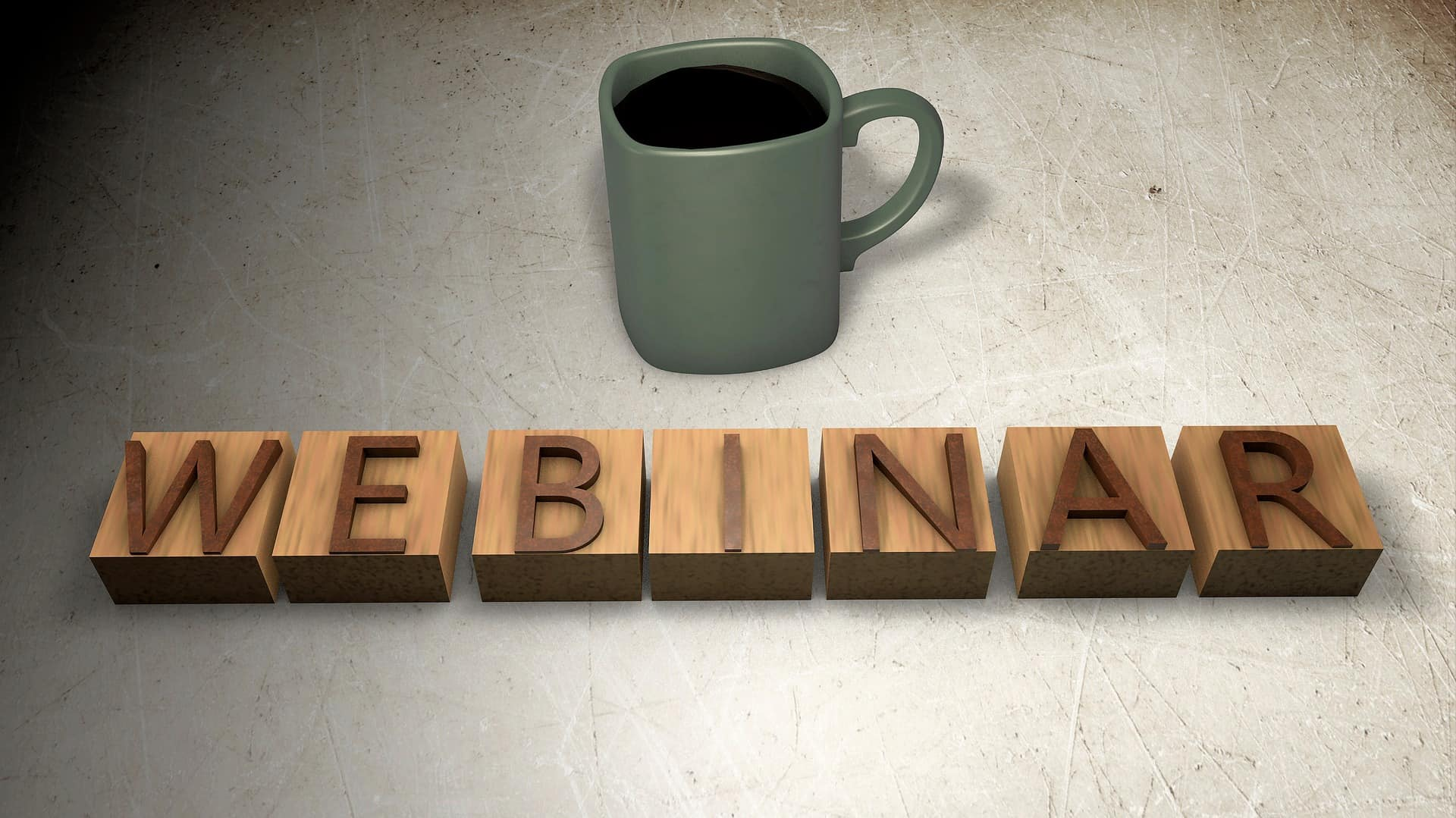 How Webinars Can Help Your Blog Thrive