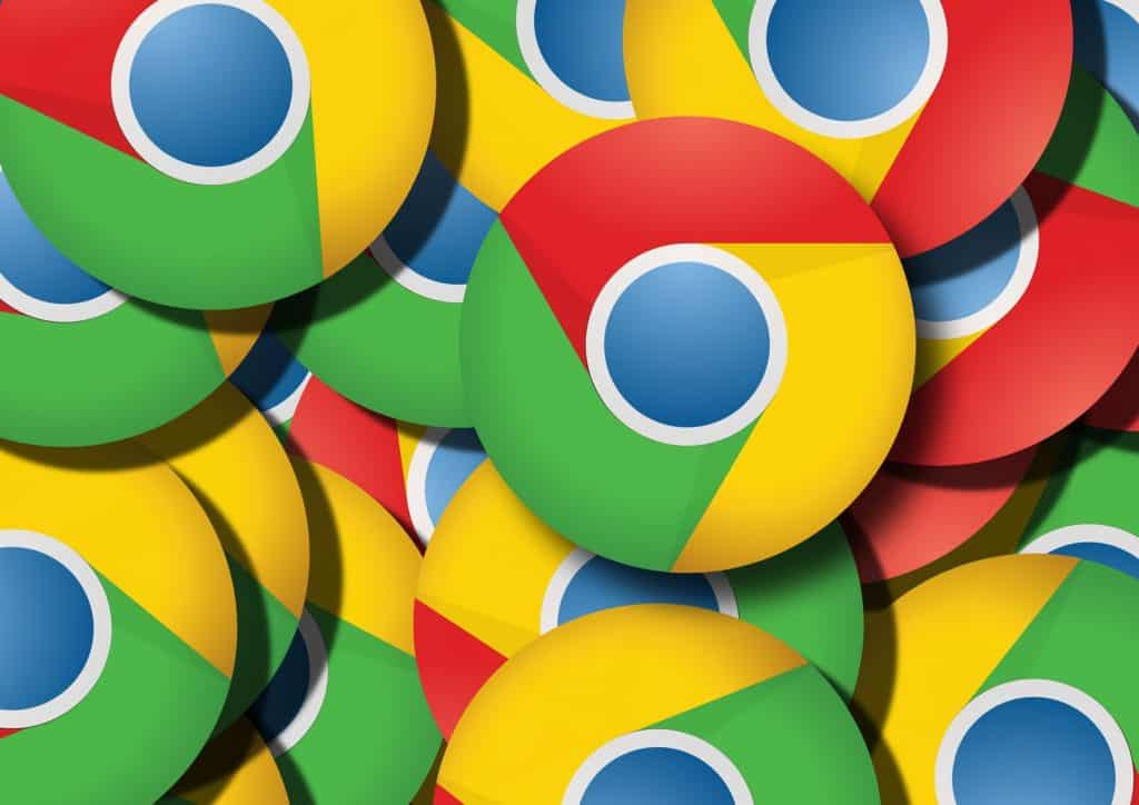 Top Chrome Tips Tricks You Might Not Know About