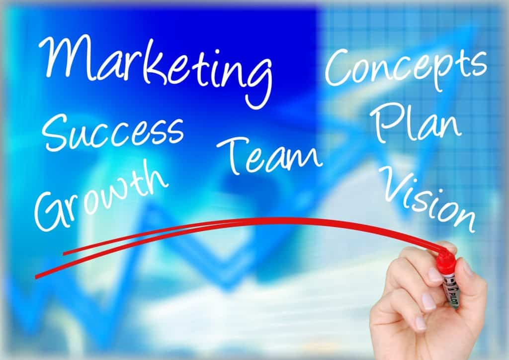 Ways To Maximize Your Company's Local Marketing Efforts