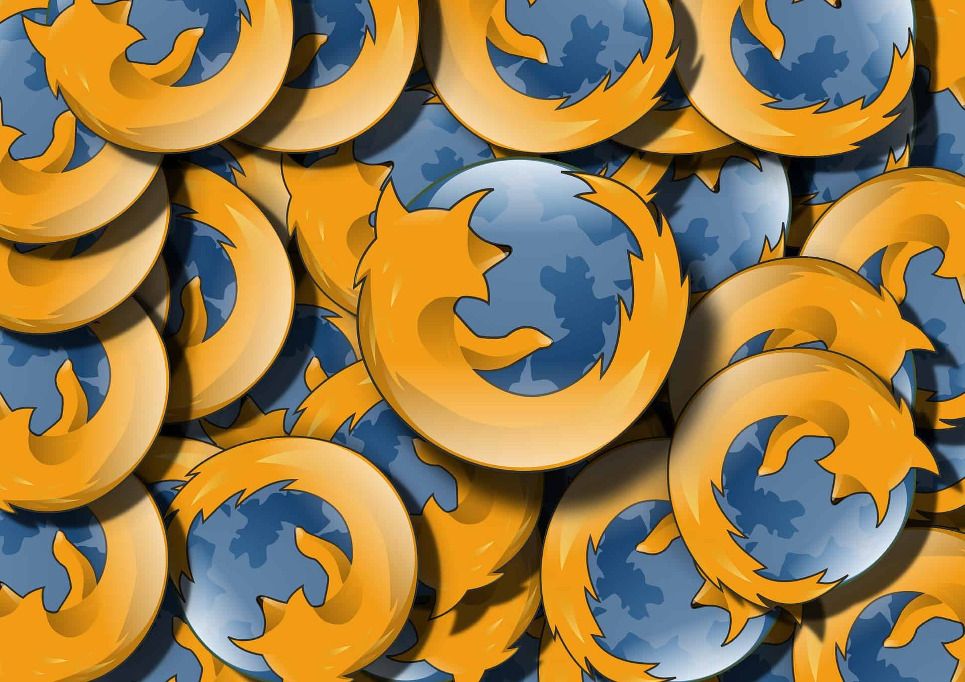 Reasons To Use Mozilla Firefox As A Default Browser