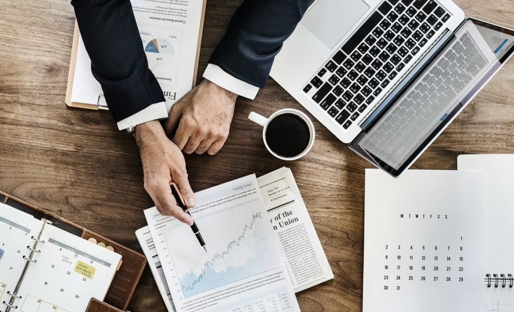Tips To Manage Your Small Business