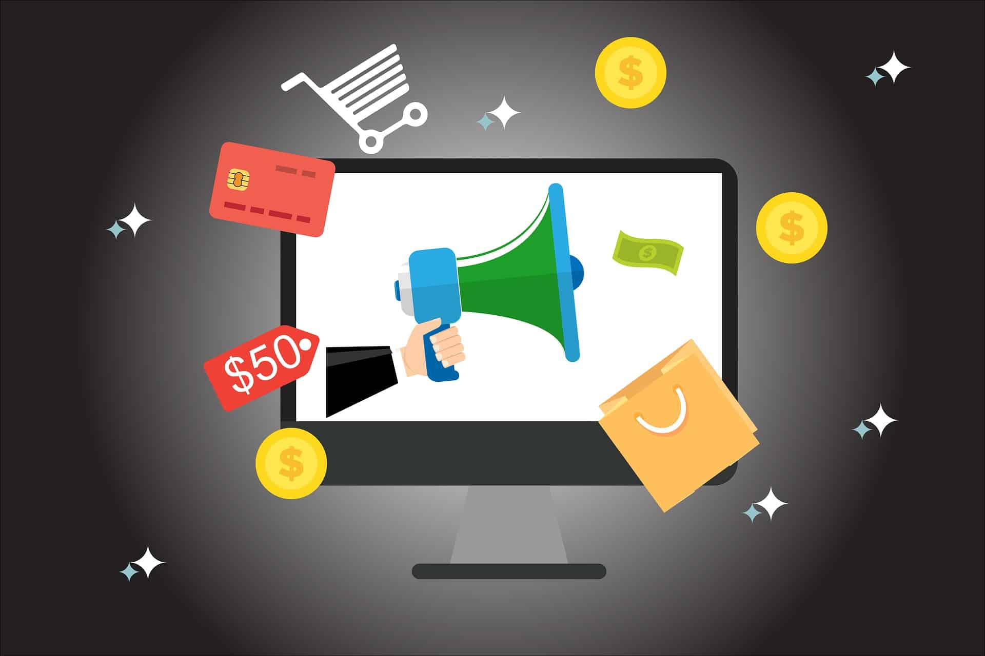 E Wallets A Mix Of Business And Technology