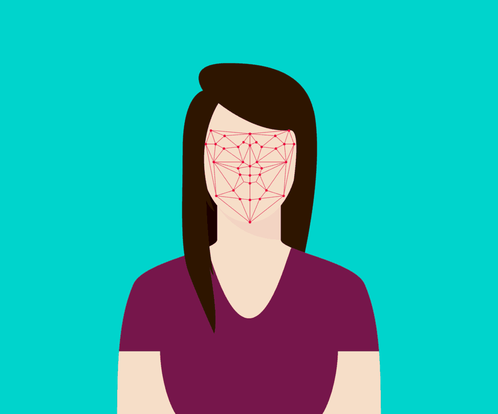 Facial Recognition Becoming More Prominent For Business