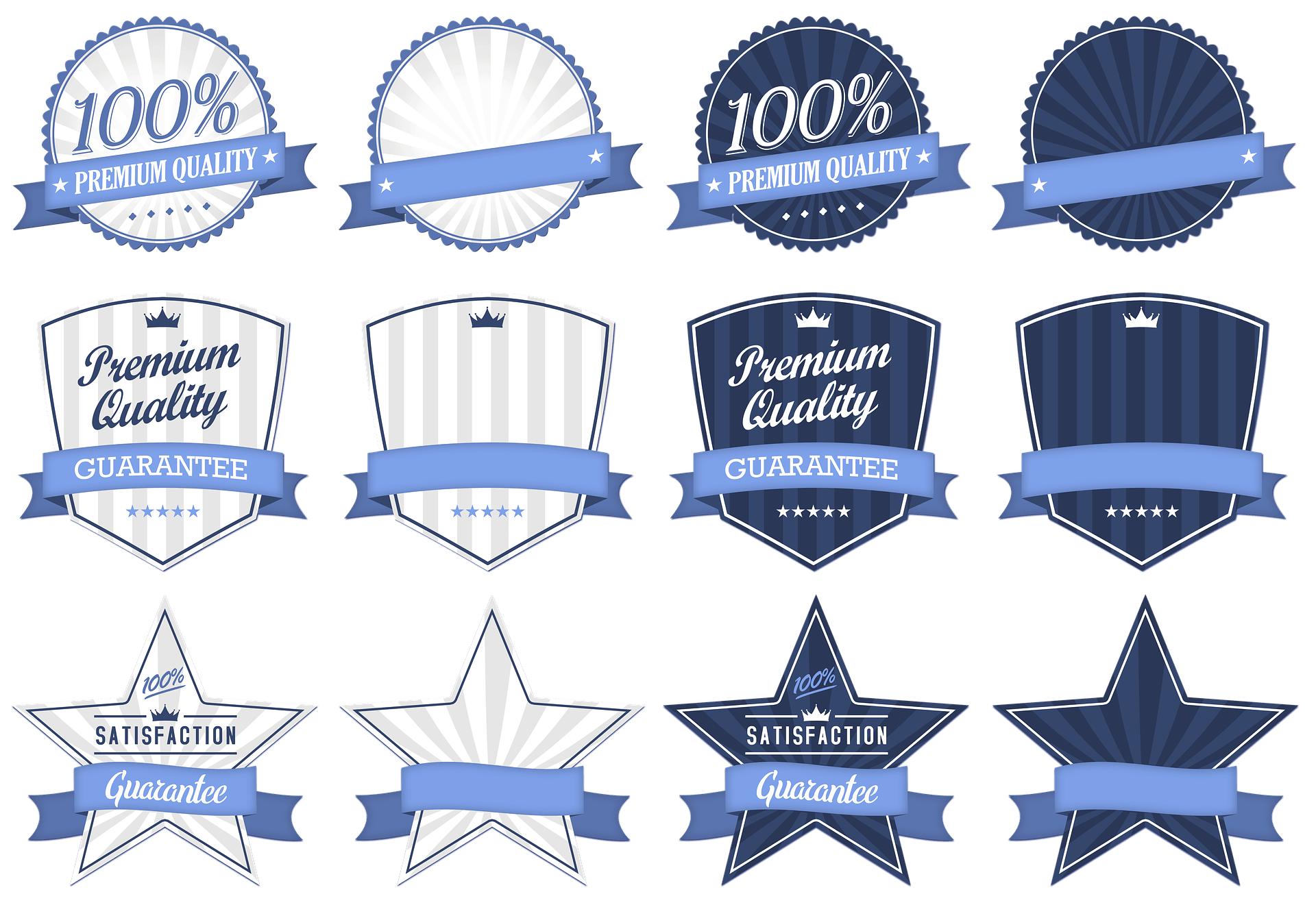 How Exactly Logos Can Help In Increasing Your Brand Visibility