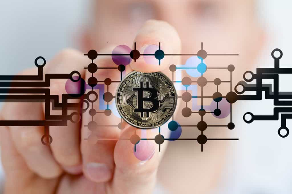 Investing In Cryptocurrencies Is It Worthwhile