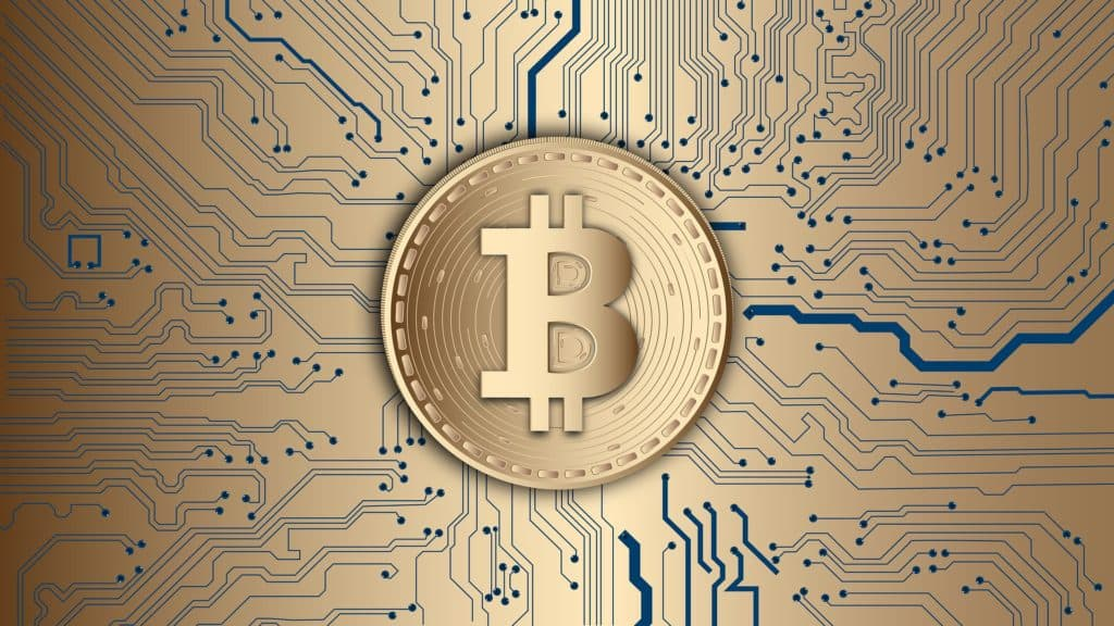Who Is The Mysterious Person Behind Bitcoin