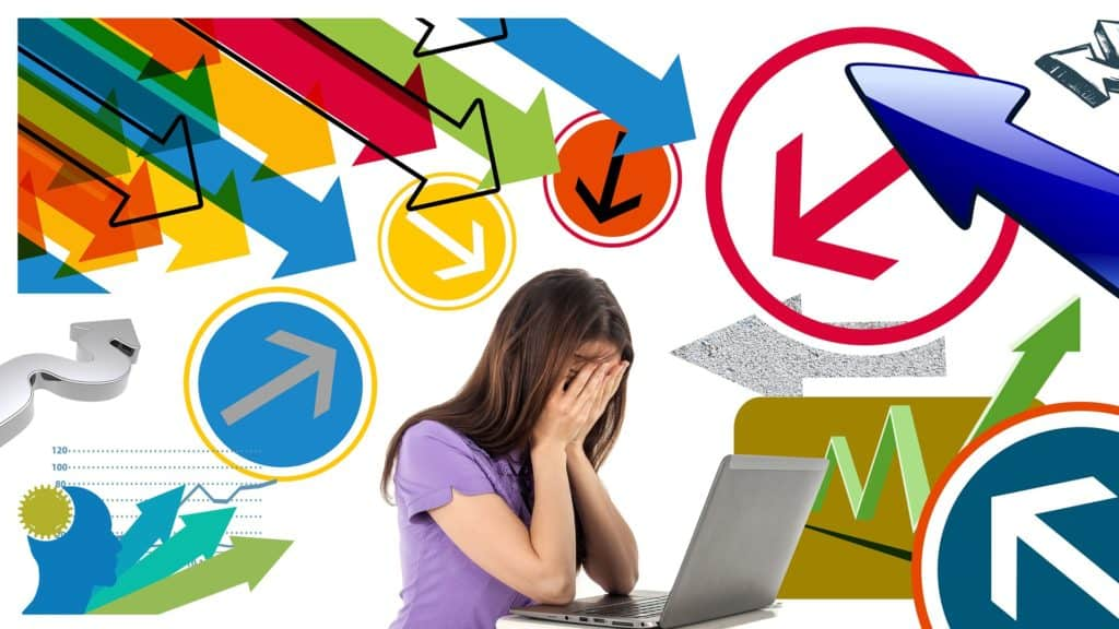 Effective Stress Management Tips For College Students