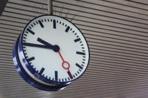 How Time Tracking Software Can Benefit Your Business
