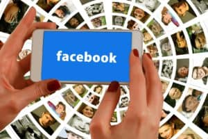 How To Write Clickable Facebook Ads Headlines To Get Your Campaign Noticed