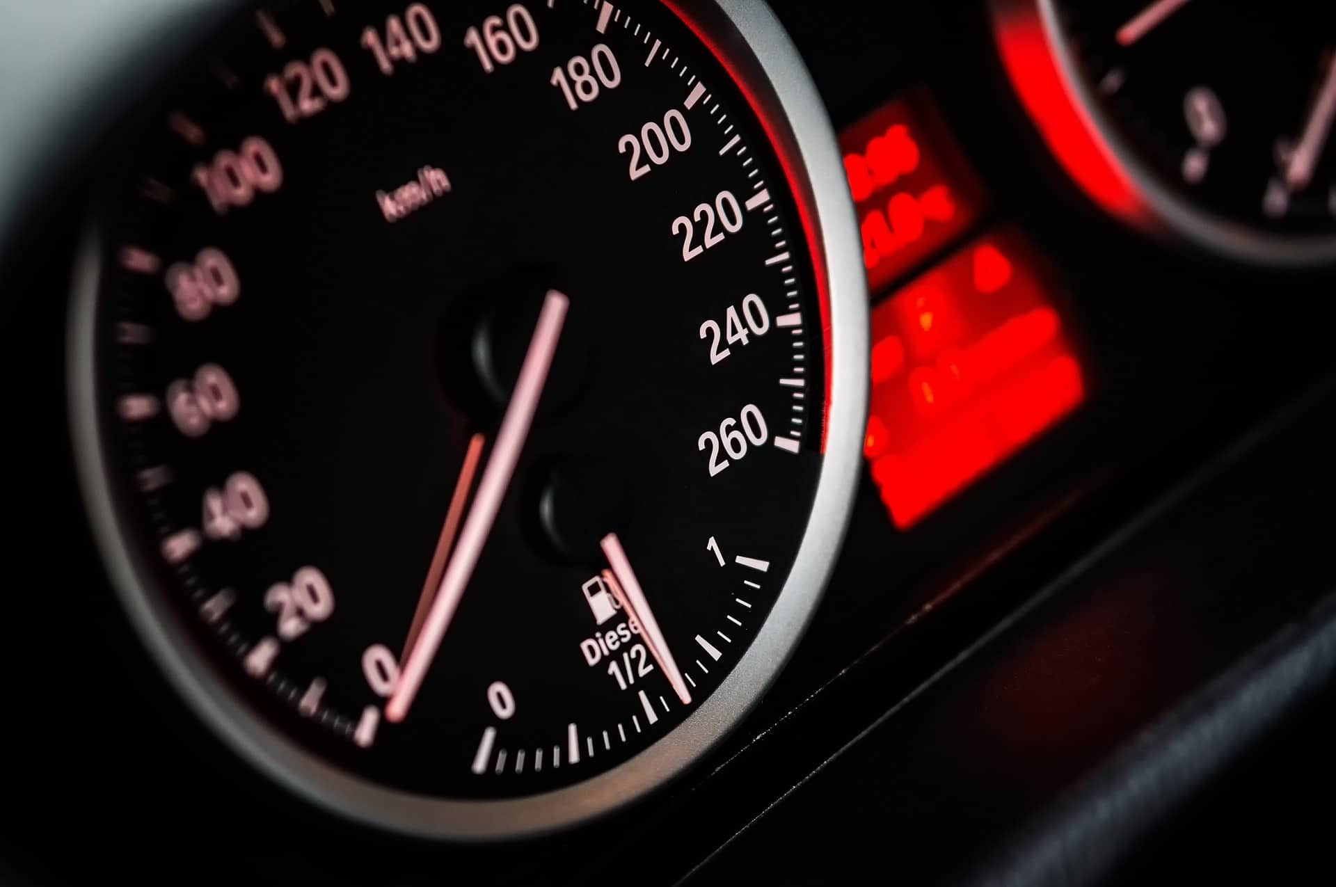 Tips To Speed Up And Secure Your Website