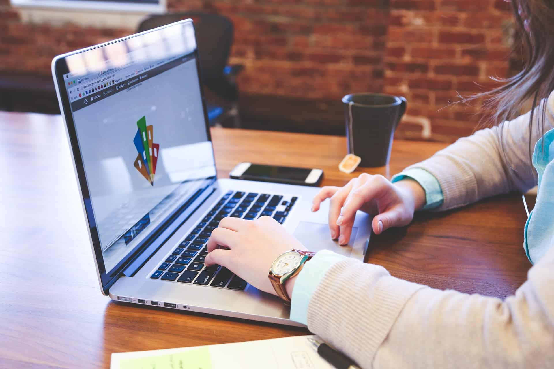 Finding The Right IT Consulting Firm For Your Small Business