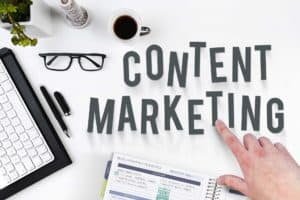 How Far In Advance Should You Plan Out Your Content Marketing Strategy