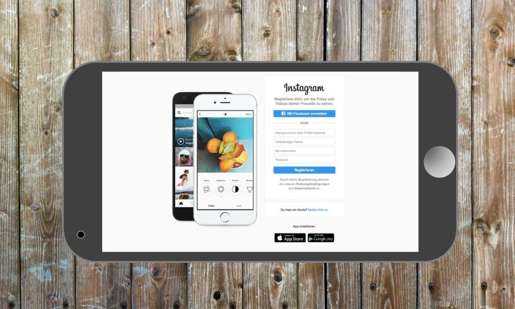 Tools That Will Help You Boost Your Instagram Account