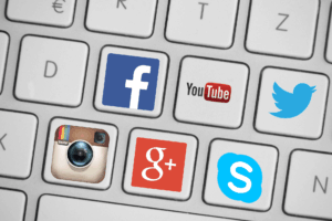 Why You Need To Improve Social Media Integration