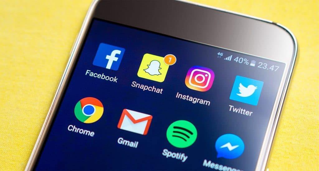 Writing Secrets To Improve Your Social Media Accounts