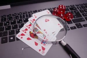 Can Poker Tell Help You In Poker Online