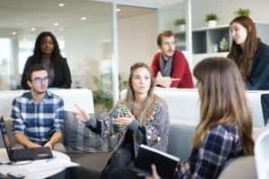 Employee Training The Key To Building A High Performing Team For Your Small Business