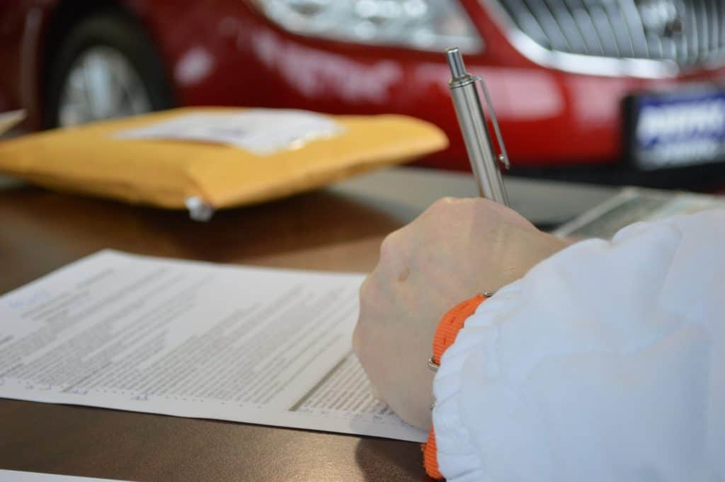 How To Get A Successful Personal Loan Approval