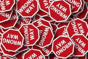Mistakes Bloggers Make When Trying To Monetize Their Blogs