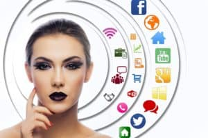 Social Media Tools For Digital Marketer Toolbox