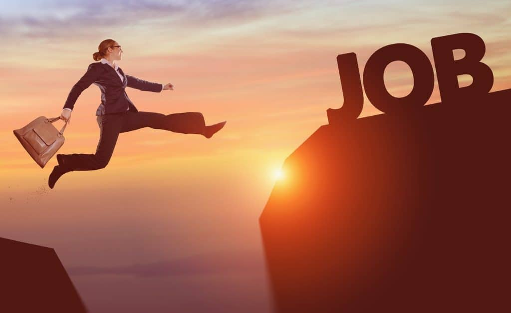 Top Careers To Dive In With Zero Qualification