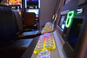 Top Arcade Slot Providers